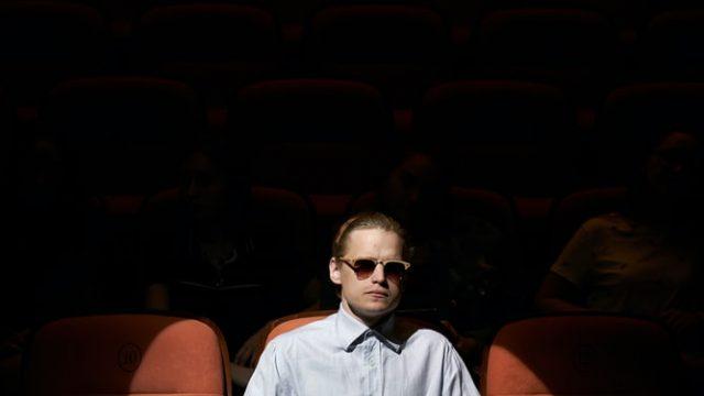 cine-club-roma-fedic-cinema-independiente