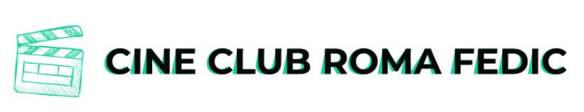 cine-club-roma-fedic-asociación-cine-independiente